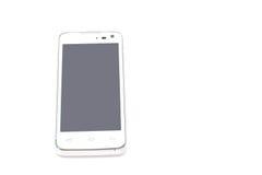 Vecchio Smart Phone fotografie stock libere da diritti