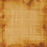 Vecchio tessuto illustrazione vettoriale