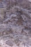 Vecchio texturre del cemento di Abstrakt Fotografia Stock