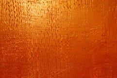 Vecchio textury di legno immagini stock