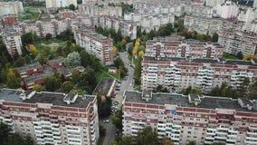 Vecindad Luchesa del paisaje
