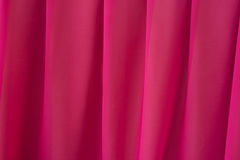 Vecka elegant rosa chiffong eller satäng texturera som bakgrund royaltyfri bild