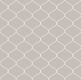 Vecteur Art Deco Style Seamless Pattern Fond abstrait d'ornement illustration stock