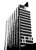 Vecteur de construction