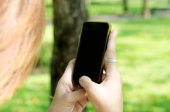 vecteur de téléphones portables d'illustration d'éléments de conception Images stock