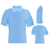 vecteur de T-shirt