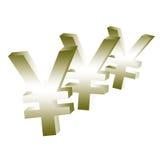 Vecteur de Yan Photos stock