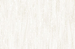 Vecteur en bois de texture de fond de Faux de Bois Photographie stock libre de droits