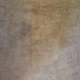 Vecteur grunge de texture d'éraflure Photo libre de droits
