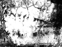 Vecteur grunge de texture d'Abstact Illustration de Vecteur