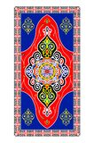 Vecteur Ramadan Ornaments islamique Photographie stock