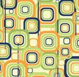 vecto универсалии текстуры Стоковое Изображение RF