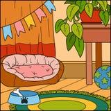 Cartoon Door Images Stock Photos amp Vectors  Shutterstock