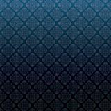 Vector предпосылка картины штофа безшовная Стоковые Фотографии RF