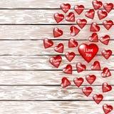 Vector ` ` слов влюбленности я тебя люблю во всех языках мира Стоковое фото RF