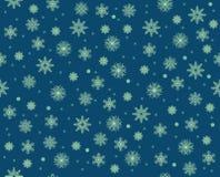 Vector современная безшовная красочная картина геометрии, предпосылка цвета абстрактная геометрическая, pillow пестротканая печат Стоковые Изображения RF
