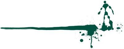 Vector элемент конструкции иллюстрация штока