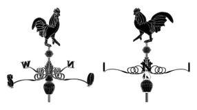 Vector 01 del martillo del tiempo libre illustration