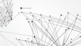 Vector_1517 免版税库存图片