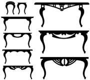 vector Imagen de archivo