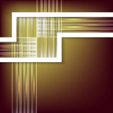Vector abstract backdrop Stock Photo