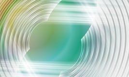 Vector abstract backdrop Royalty Free Stock Photos