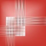 Vector abstract backdrop stock illustration