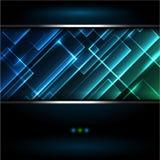 Vector abstract background Stock Photos