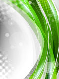 Vector abstract background Royalty Free Stock Photography