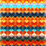 Vector abstract background Royalty Free Stock Photo