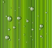 Vector abstract background Stock Image