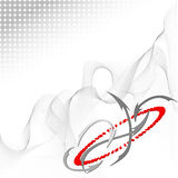 Vector Abstract Background Stock Photo