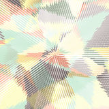 Vector abstract background Stock Photos