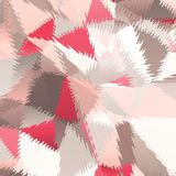 Vector abstract background Stock Photography