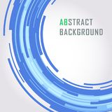Vector abstract background. Vector abstract business background. Template brochure and layout design Stock Photo
