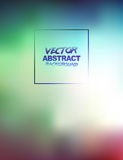 Vector abstract background9 Stock Photo