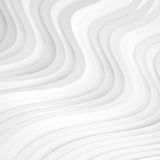 Vector abstract background design waves. Brochure design templates collection Royalty Free Stock Photo