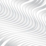 Vector abstract background design waves. Brochure design templates collection Royalty Free Stock Photography