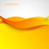 Vector abstract background design Royalty Free Stock Image
