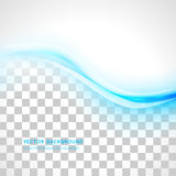 Vector abstract background design wavy. Brochure design templates collection and waving vector illustration