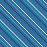 Vector abstract background with diagonal stripes Stock Photo