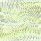 Vector abstract background, dots Stock Photos