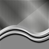 Vector abstract background. Eps 10 vector illustration royalty free illustration