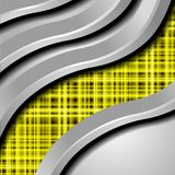 Vector abstract background. Eps 10 vector illustration vector illustration