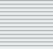 Vector abstract background. EPS10. Vector abstract background - light-coloured plastic siding. EPS10 Stock Photo