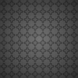 Vector abstract background. Gray vector abstract background pattern Royalty Free Stock Photos
