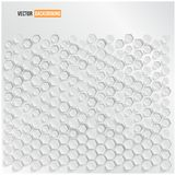 Vector abstract background Hexagon. Web and Design. Vector abstract background Hexagon. Web Design Stock Photo