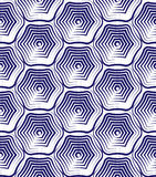 Vector abstract background. Stock Photo