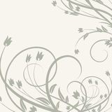 Vector abstract background with pinstripes Stock Photos