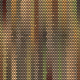 Vector abstract background, rainbow Royalty Free Stock Image